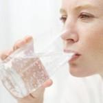 Soyez Hydraté Toute la Journée