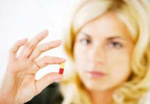 top pilules-maigrir