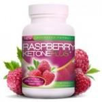 Nous recommandons les produits Evolution Slimming, et tout particulièrement Raspberry Ketone Plus.