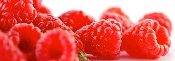 La Cétone de Framboise et ses avantages de perte de poids