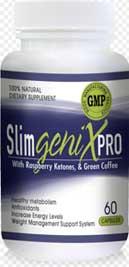 Slimgenix Pro