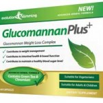 Glucomannan Plus France