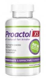 Proactol XS France