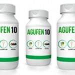 Agufen10 acheter