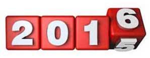 Meilleures Pilules de Régime 2016