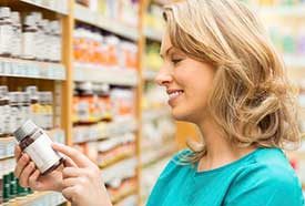 Diet Pills OTC