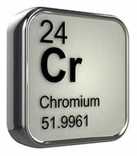 Ce minéral a obtenu récemment une popularité grandissante