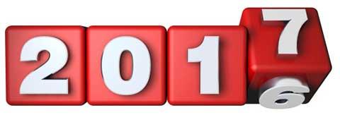 Top Brûleurs de Graisse pour 2017