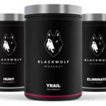 Blackwolf supplements