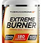 Thermodrone Extreme Burner