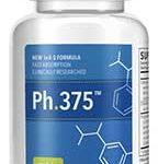 Acheter Ph375