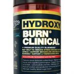 Hydroxyburn Clinical Avis